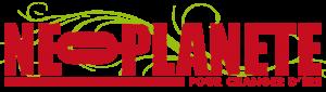 logo neo planete