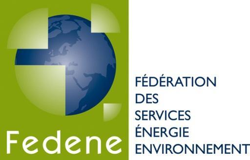 logo FEDENE