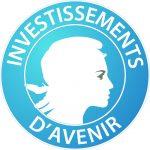 logo investissement avenir