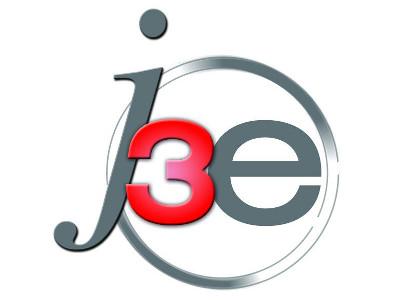 logo j3e